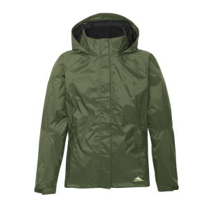 Women's High Sierra Emerson Lightweight Jacket