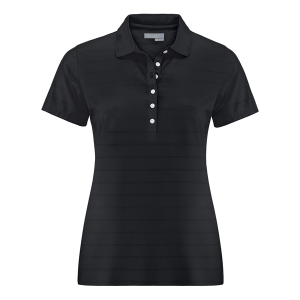 Callaway® Ladies' Opti-Vent Polo