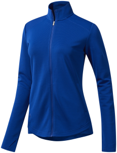 adidas Essentials Layering - Women's