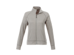 Women's Okapi Knit Jacket