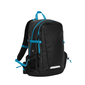 Stormtech Deluge Waterproof Backpack