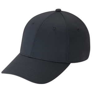 Recycled Polyester Six Panel Baseball Cap