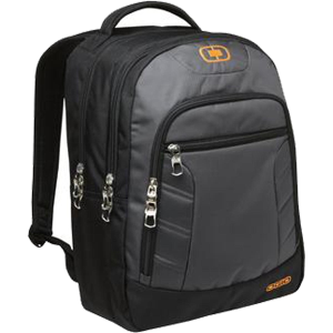 OGIO® Colton Backpack