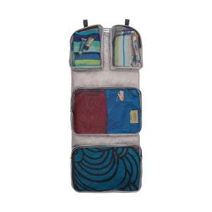 RuMe GTO  Garment Travel Organizer