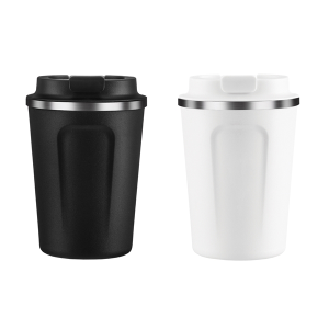Asobu® Cafe Compact Coffee Cup