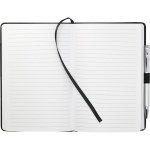 Ion Charging Pad Bound JournalBook™